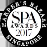Harpers-Bazaar Logo