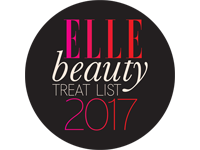 Beauty Treat List