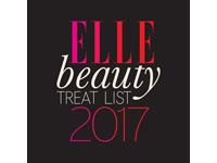 Beauty Treat List