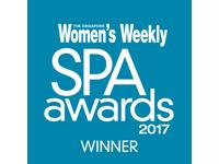 SWW Spa logo