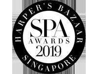 Bazaar Spa Award 2019
